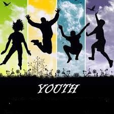 Youth: 9th grade and up